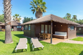 Cambrils Park Family Resort es prepara per al 2019
